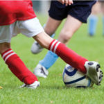 Early ACL surgery could lower risk of associated knee damage