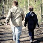 New flatfoot data rekindle debate over role of obesity