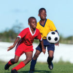 Risks of overuse, burnout extend to youth athletes
