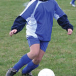 Prevention of ACL injuries targets youngest athletes