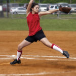 Lower body conditioning may cut upper body injury risk in softball