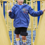 Walking study in CP highlights need for tailored orthotic prescription