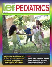 august-pediatrics-cover-lrg