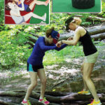 Improving gait without making kids feel 'broken'