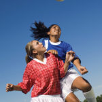 Gait metrics highlight gender differences after concussion