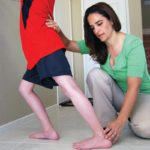 Update: Orthotic care and physical therapy for DMD