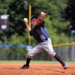Pitchers don't get enough time for lower extremity strength recovery: Single-sport players need more rest days