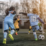 Gender, socioeconomics, specialization, and sports injury risk