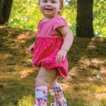 AFOs improve gait in kids with CP after lower limb ops