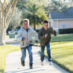 High-intensity intervals more enjoyable than moderate activity